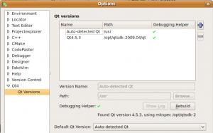 Qt-install-ss1